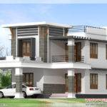 Storey Building Design
