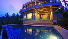 Story House Pool Galleries Imagekb