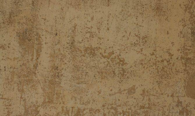 Stucco Wall Plaster Texture