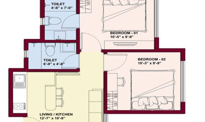 Studio Apartment Design Plans Marvelous Apartments Luxury