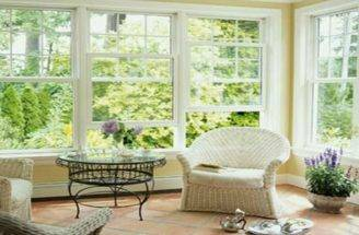 Sun Porch Designs Ideas Awesome Keyhug