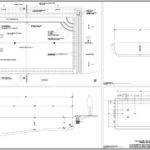 Swimming Pool Design Construction Spa Boise Idaho