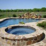 Swimming Pool Design Designs