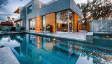 Swimming Pool Design Homesthetics Inspiring Ideas Your Home