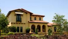 Themes Spanish Mediterranean Style Homes Westcal Property Group