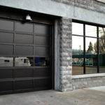 Things Consider Buying Garage Door Portland Vancouver
