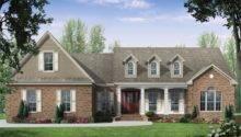 Thursday March House Design Plans Comment