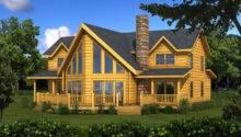 Timber Frame Home Floor Plans Southland Log Homes