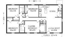 Tiny House Floor Plans Pin Pinterest