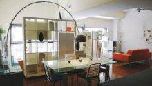 Tiny Studio Apartment Design Ideas Inspiration