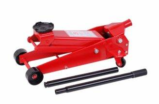 Ton Hydraulic Floor Jack Types Jacks Low Price China