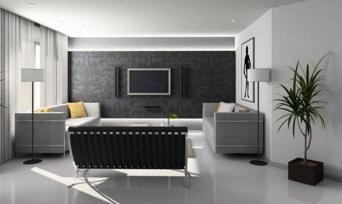 Top Interior Design Websites Ideas Mvidrbv Home