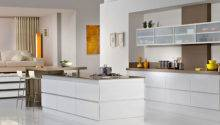 Top Kitchen Island Table Square