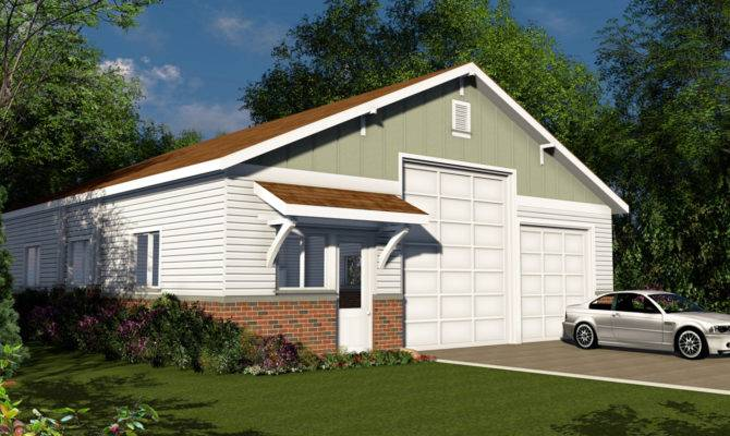 Traditional House Plans Garage Associated Designs