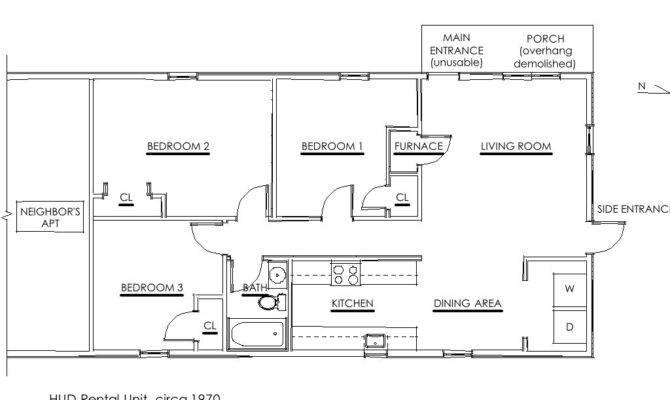 split level home tri house plans split level house plans split level model in the heatherwood subdivision in lake