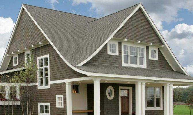 Trim New House Pinterest Cape Cod Home Design Blogs