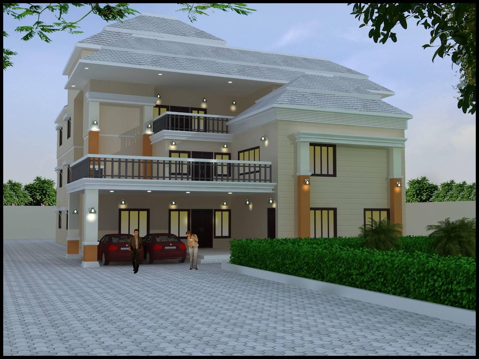 Jamaique Design Interieur Idees De Decoration Idees De Jamaican - Best architecture home design