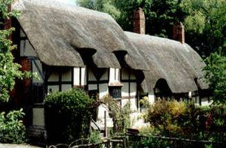 Tudor Cottage Related Keywords Suggestions Long Tail