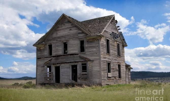 Turn Century House Plans Black Models