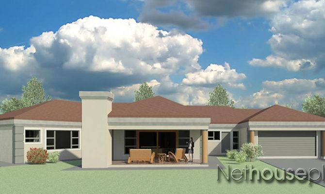Tuscan House Plans Single Story Galleryhip Hippest