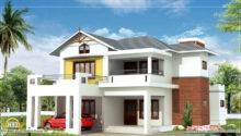Two Story House Plans All Shipping Typicallythose