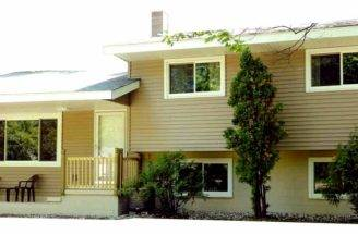 Types Houses Marquette Michigan Real Estate