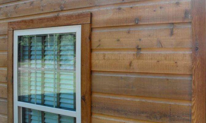 Types Siding Wood Home Maintenance Service Blogwood