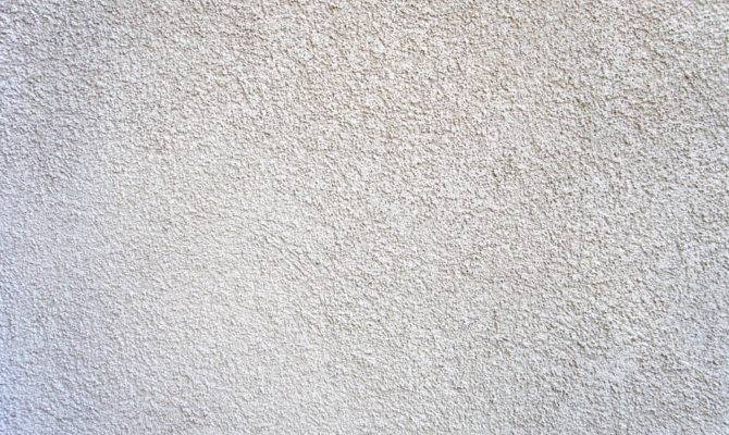 Types Stucco Textures Imperfect Smooth Finish Old World Plaster