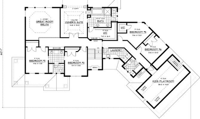 Underground Home Plans Your Dream