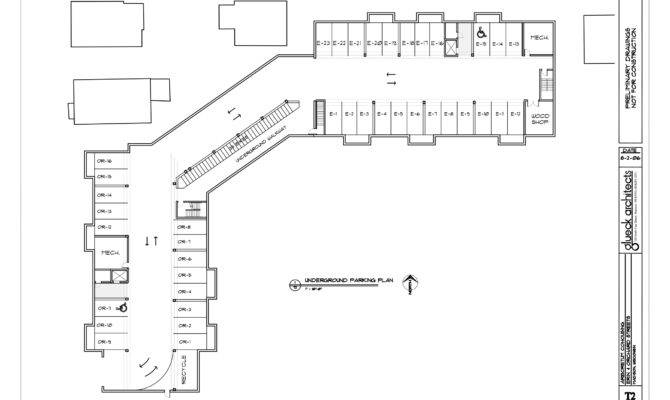Underground House Plans Thecelebritypix