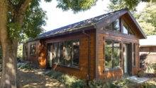 Understanding Mother Law Cottages Granny Pods Adu Phoenix
