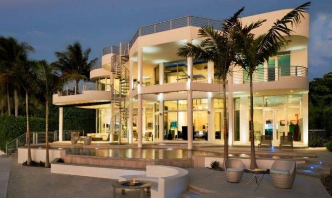 Unique Homes Builders Fine Designed Specific Luxury