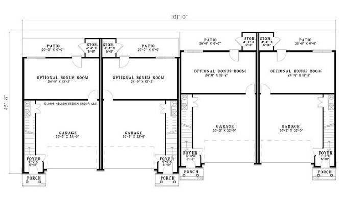 Unique House Plans Home Floor Thehouseplanshop