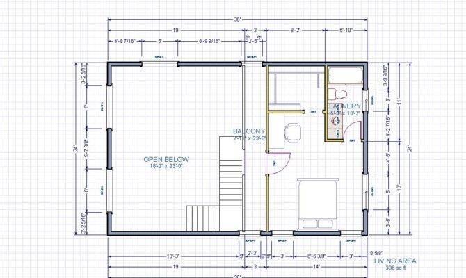 Upstairs Floor Plan Bunkhouse Pinterest