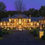 Usa Sale Luxury Big Home Homes