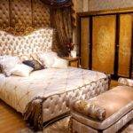 Victorian Bedroom Furniture