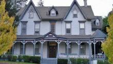 Victorian Houses Photos Bellefonte