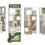 Villa Designs Floor Plans Joy Studio Design Best