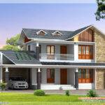 Villa Home