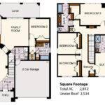 Villas Layout Plans Villa Floor Plan