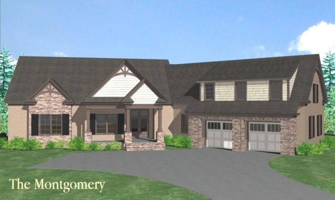 virtual house plans home building plans 71011