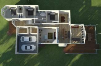 Virtual Tour Home Plans Pamminv House Floor