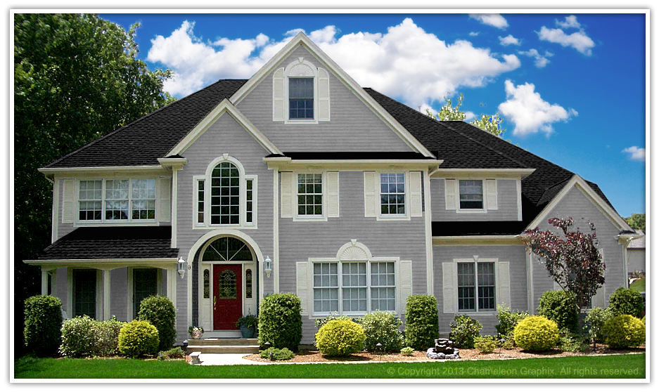 visualize model home options our virtual house designs