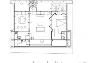 Walkout Basement House Plans Home Floor Design