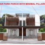 Wall Preview Good Car Porch Roof Design Wireless