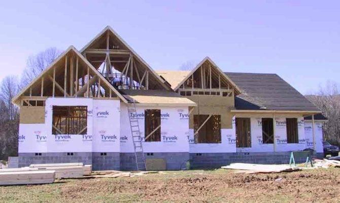 Washington Builders Broke Ground Homes Fastest