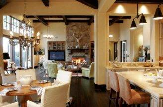 Ways Choose Right Floor Plan Your Home Freshome