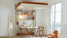 Ways Maximize Limited Living Space Interior Design Inspirations