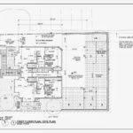 Welcome Ward Lowell Street Plans