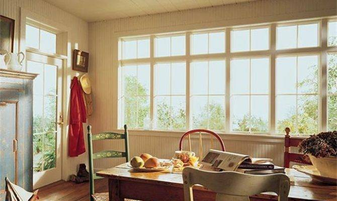 Windows Feature Perma Shield System Which Protects Window
